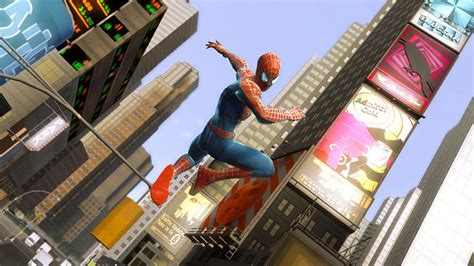 Spider-Man 3 (Wii) Game Profile   News, Reviews, Videos