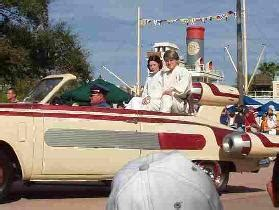 WDW PHOTO COLLECTION