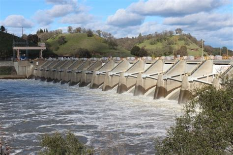Scientist urges Reclamation to reduce salmon pre-spawning
