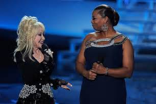 Top 10 Dolly Parton Duets and Collaborations