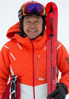 ADVISER ATHLETE一覧 アトミック ー We are skiing