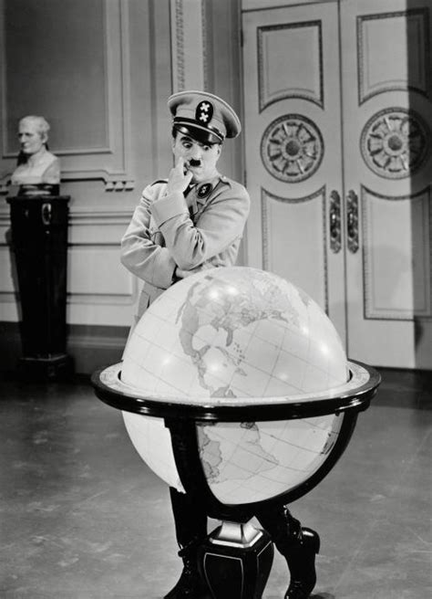 The Great Dictator | Tumblr