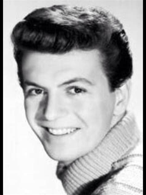 Dion DiMucci   Dion And The Belmonts Wiki   FANDOM powered