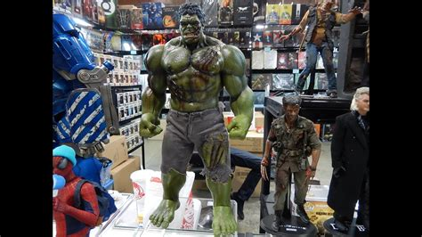 1/6 Scale Custom Figures by ROBERT CASTRO with Superbad